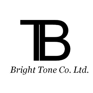 Bright-Tone_sq.jpg