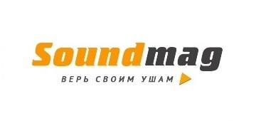 SoundMag.jpg