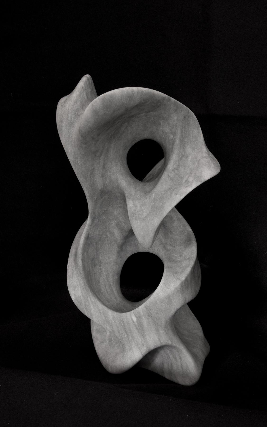 carving-1.jpg