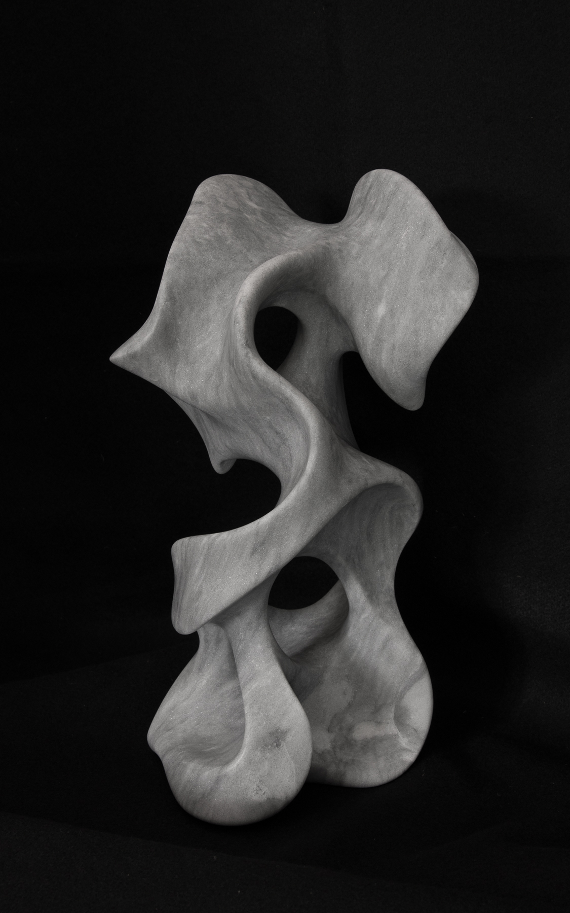 carving-4.jpg