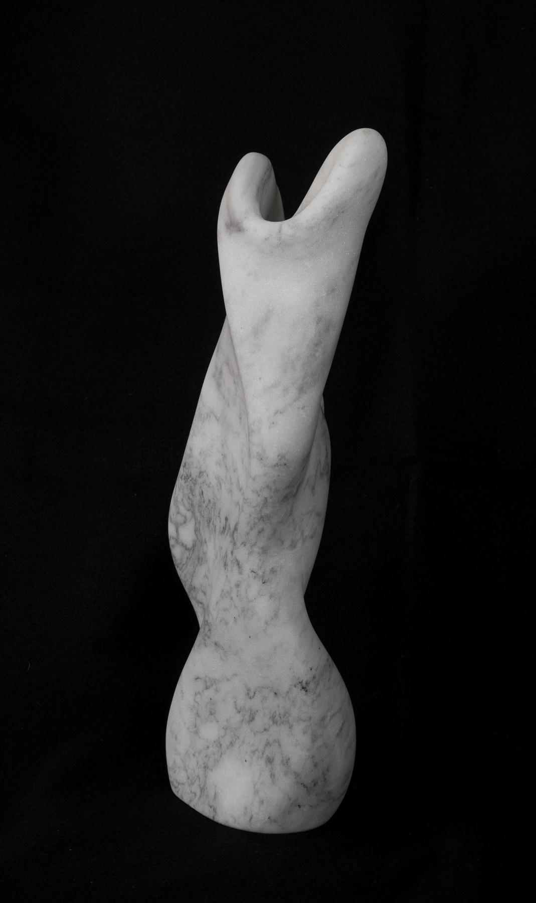 carving-6.jpg