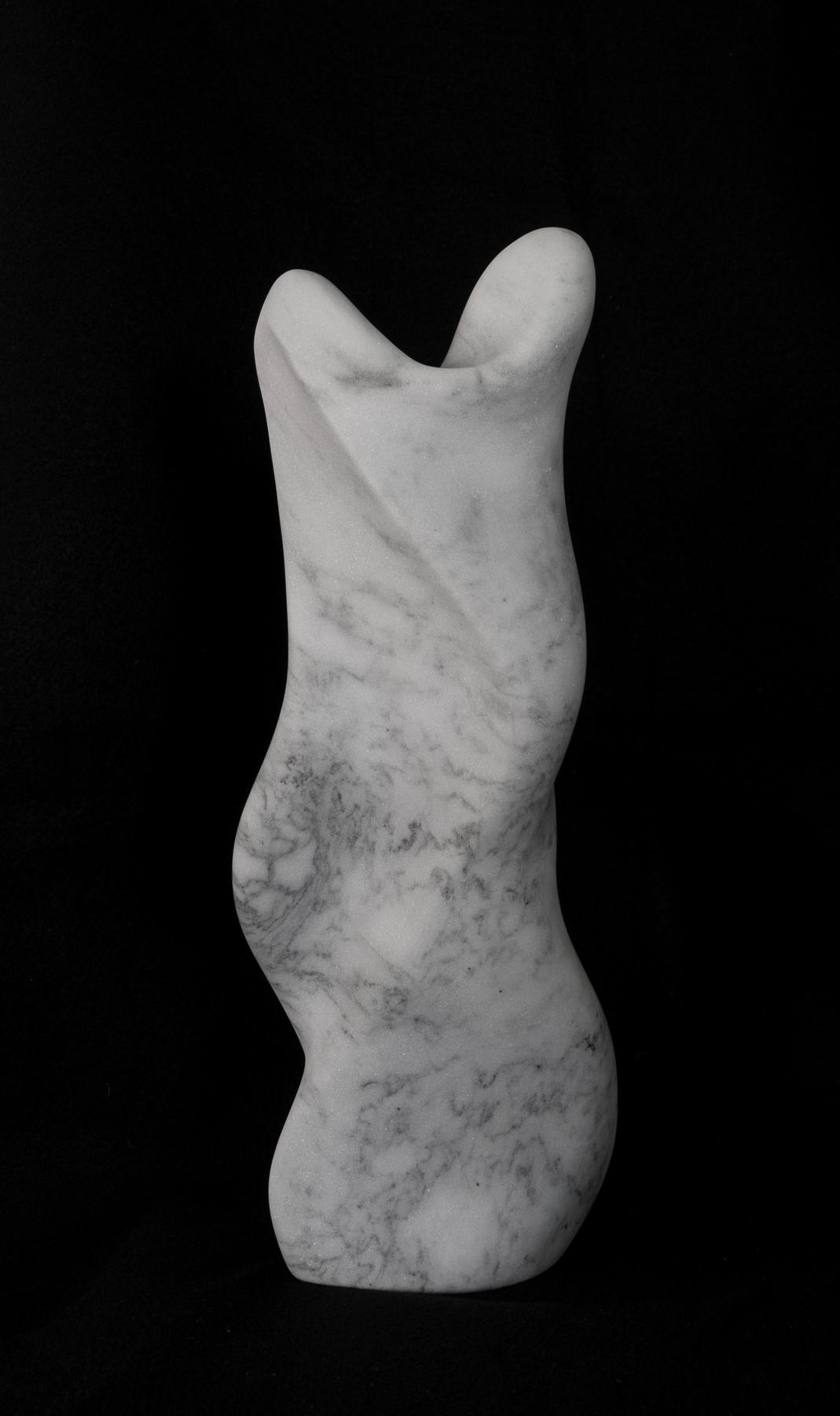 carving-7.jpg