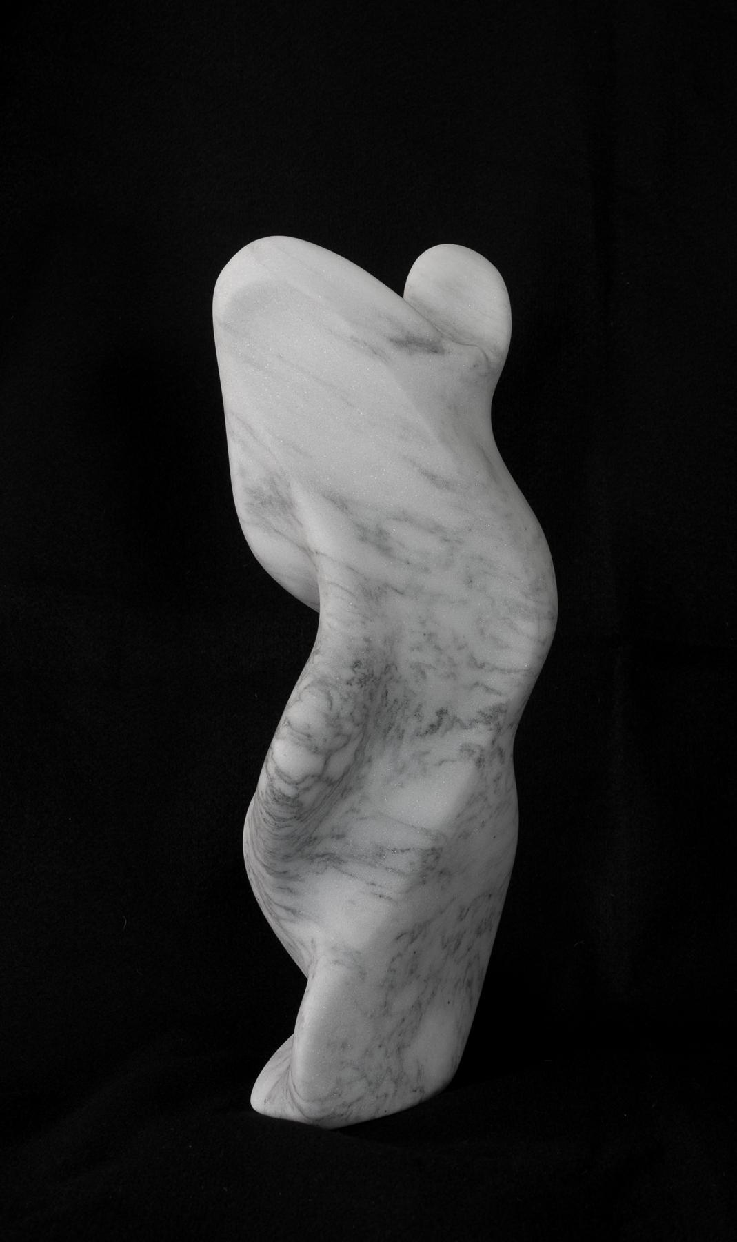 carving-8.jpg
