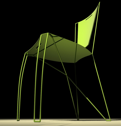 X Chair_01.jpg
