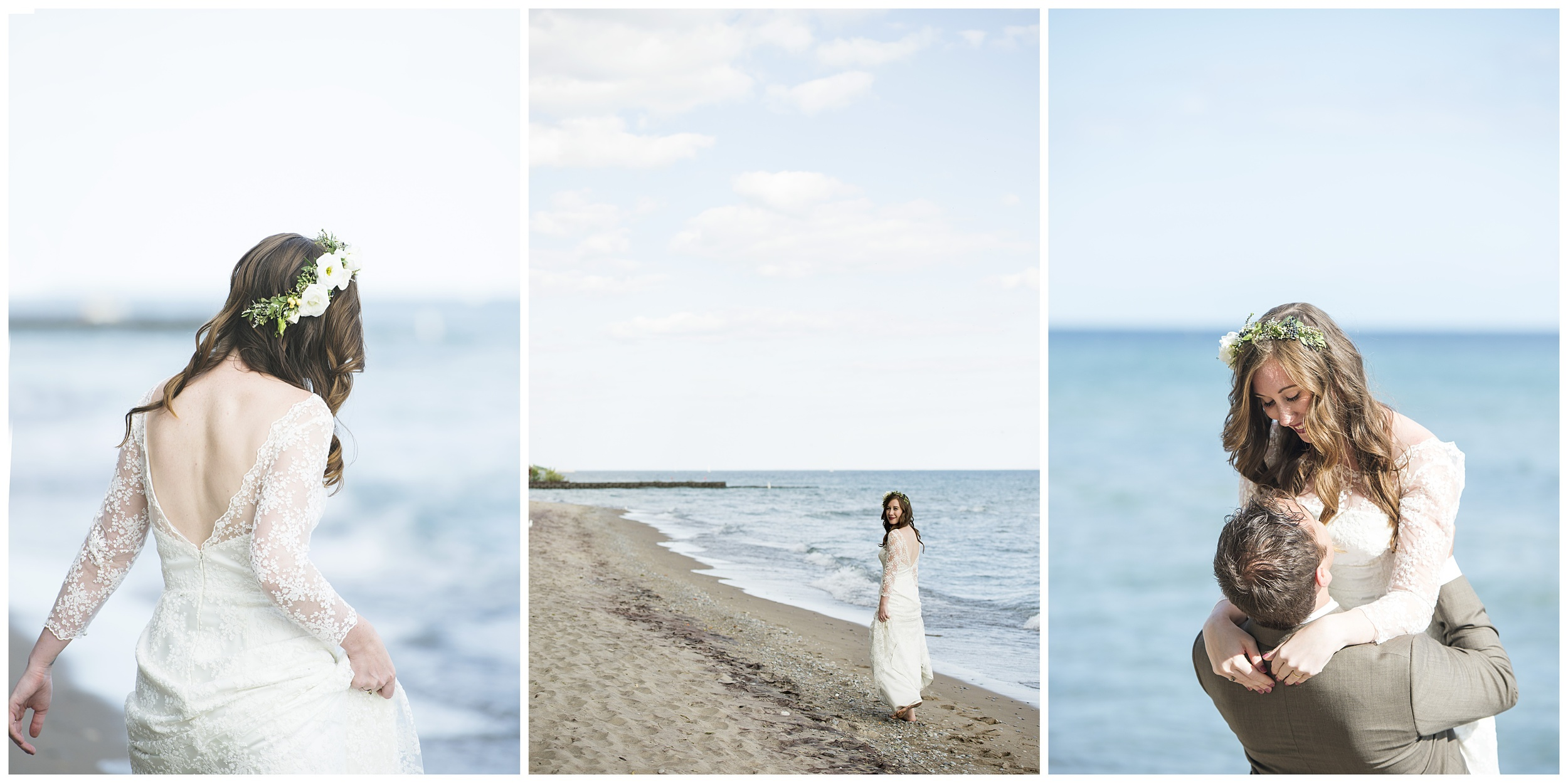 Arynn-Photography-Toronto-Wedding-Photographer