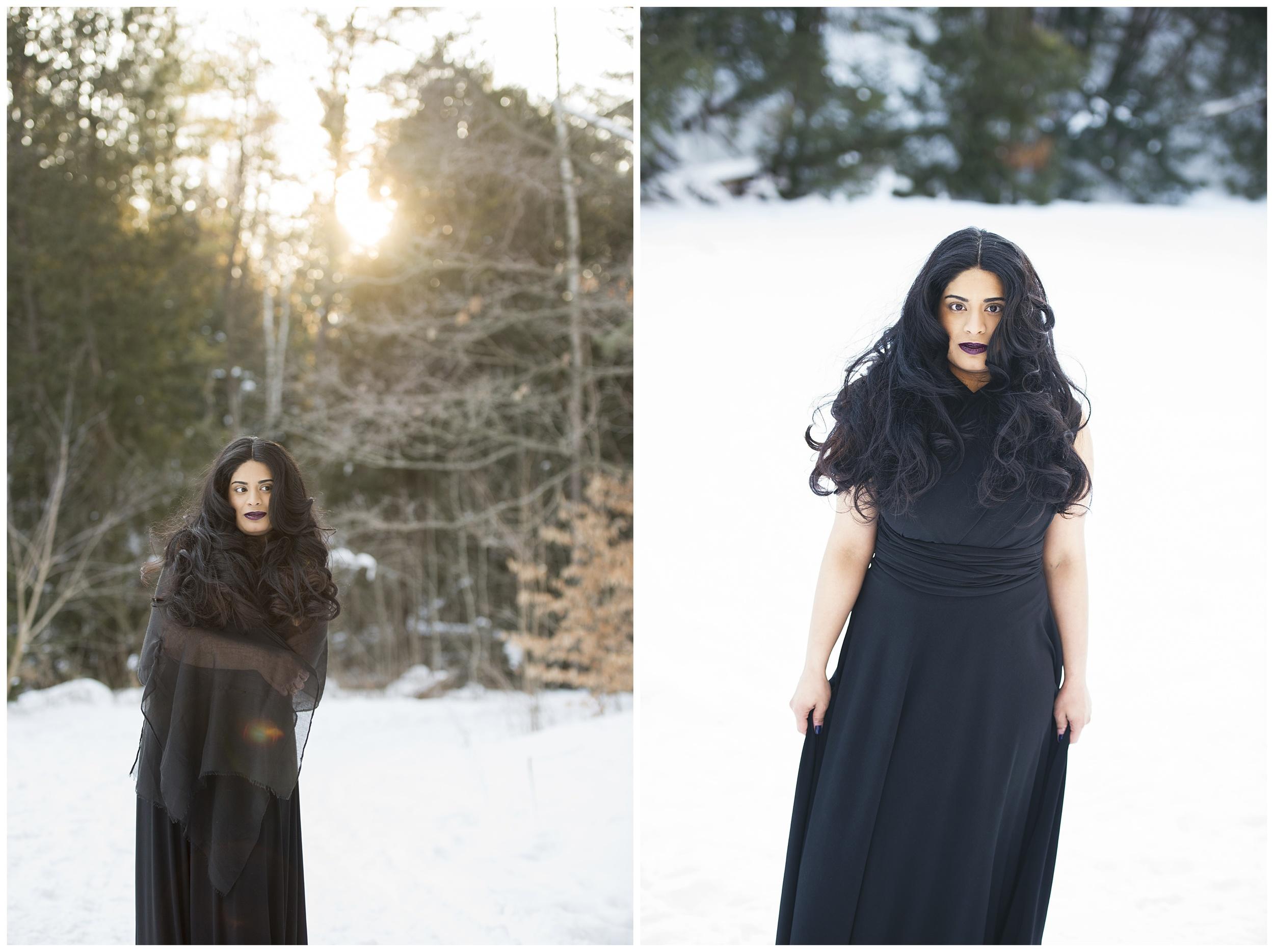 Arynn-Photography-Toronto-Wedding-Photographer