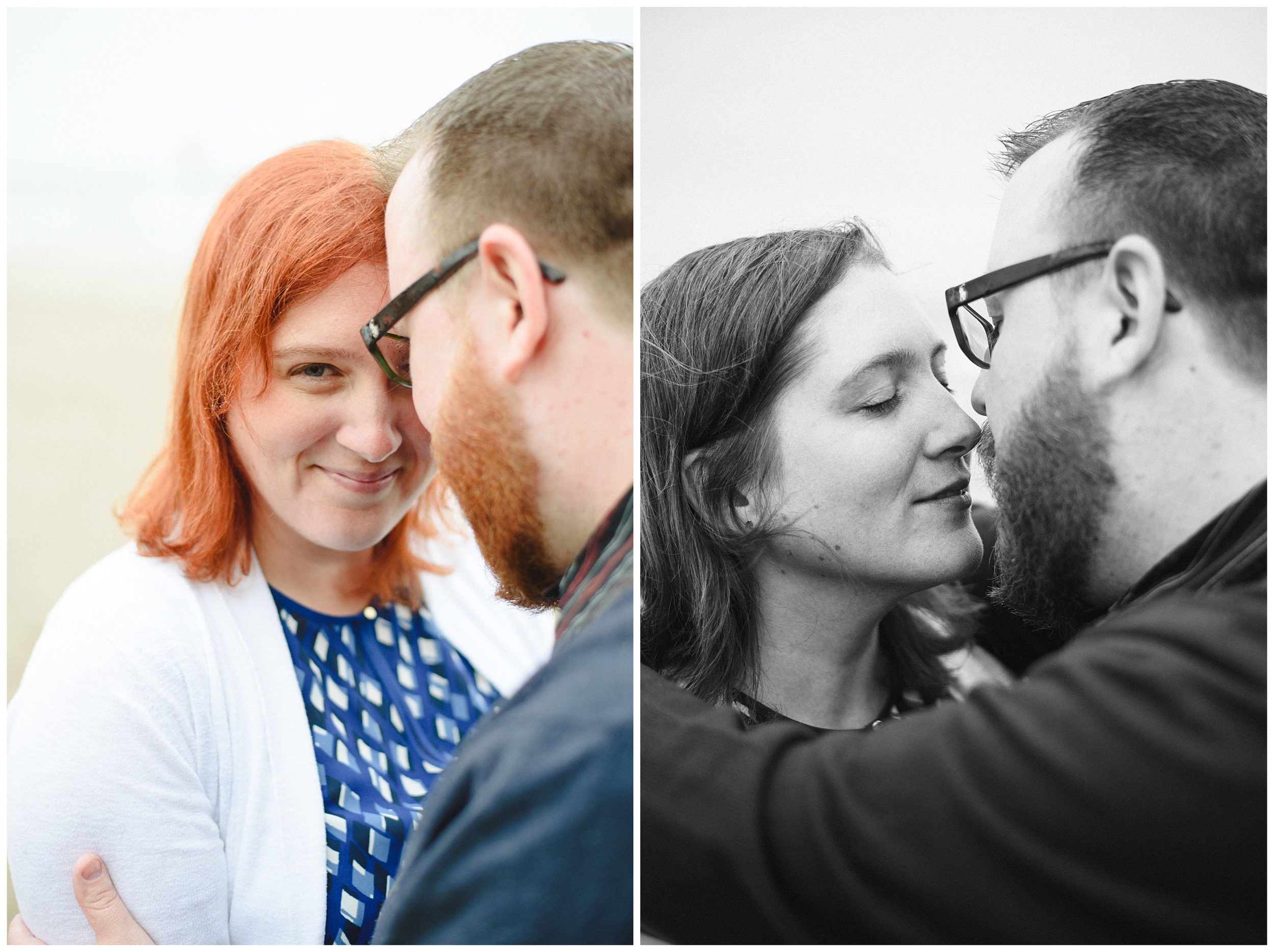Arynn Photography, Scarborough Bluffs engagement shoot, Toronto Weddding Photographer, Durham Wedding Photographer, Geeky Engagement,