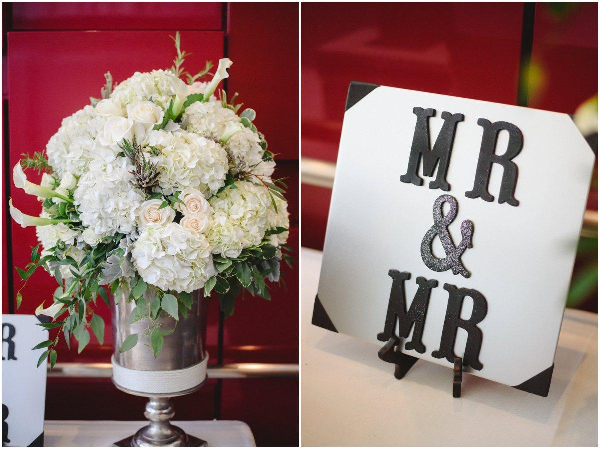 Arynn Photography, Toronto Wedding Photographer, Malaparte Wedding, Gay Wedding, Love Wins, Gay Toronto Weddings, Two Grooms