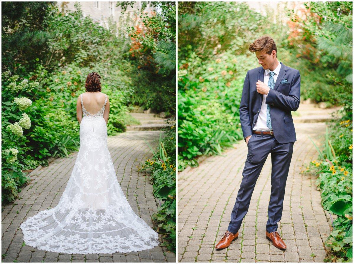 Arynn Photography Toronto and Durham Region Wedding Photographer Casa Loma Wedding