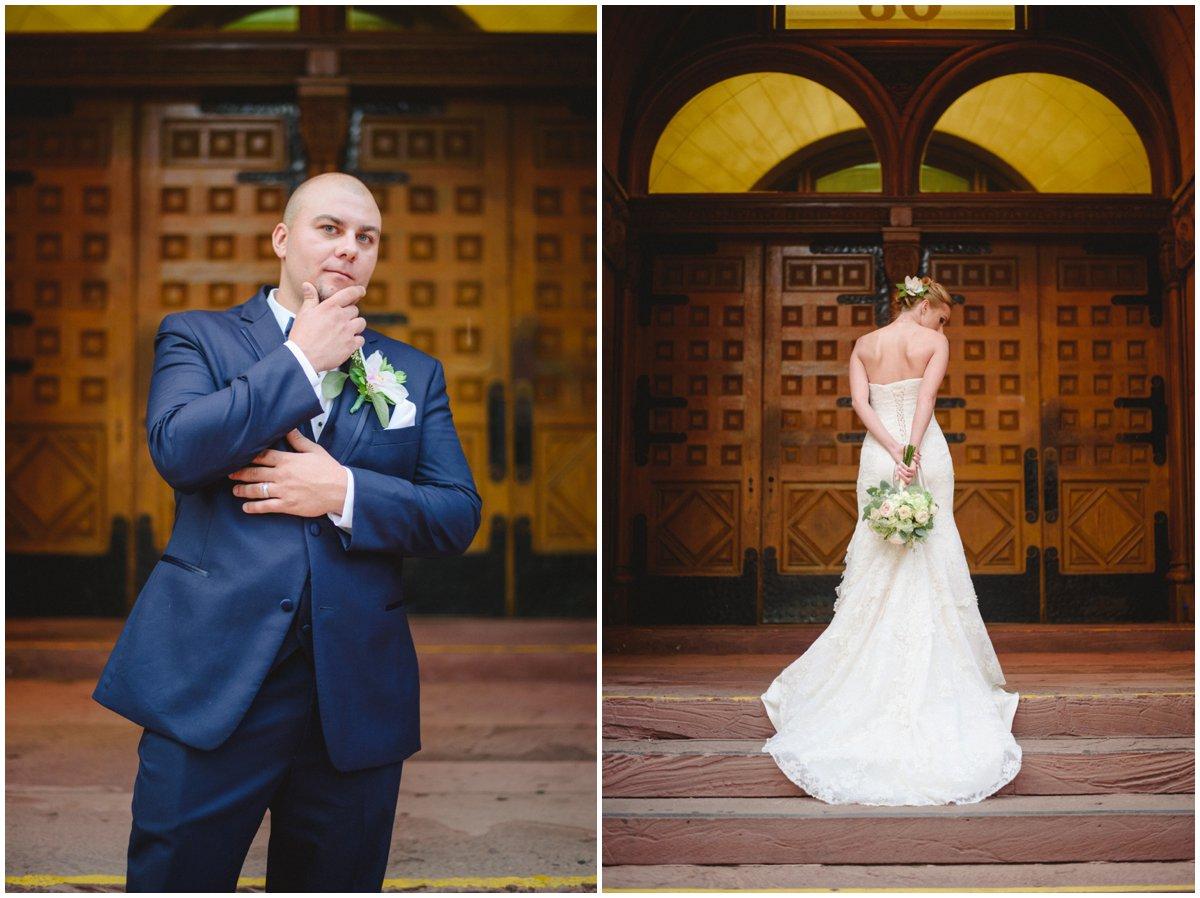 Arynn Photography Toronto and Durham Region Wedding Photographer Auberge De Pommier Wedding