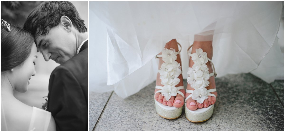 Arynn Photography Toronto Wedding Photographer
