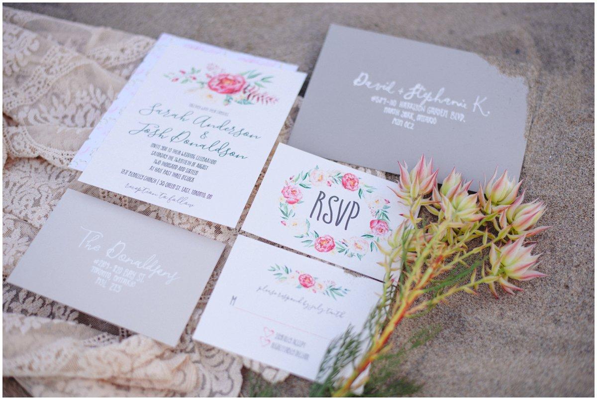 Arynn Photography Toronto and Durham Region Wedding Photographer