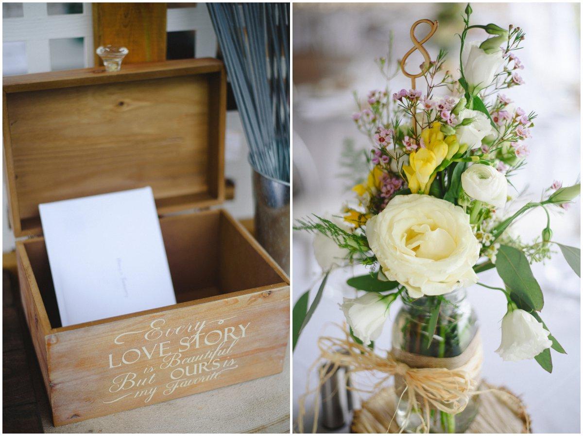Arynn Photography Toronto Wedding Photographer Trent Golf Club Wedding