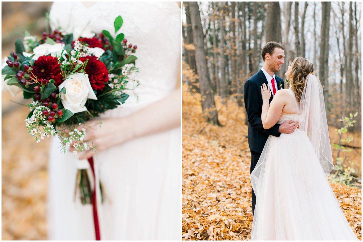 arynnphotography toronto wedding photographer