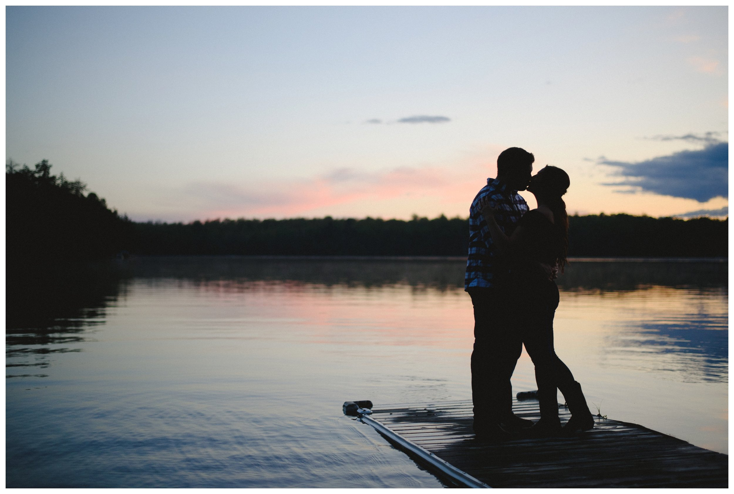 Arynn Photography Muskoka Wedding Photographer