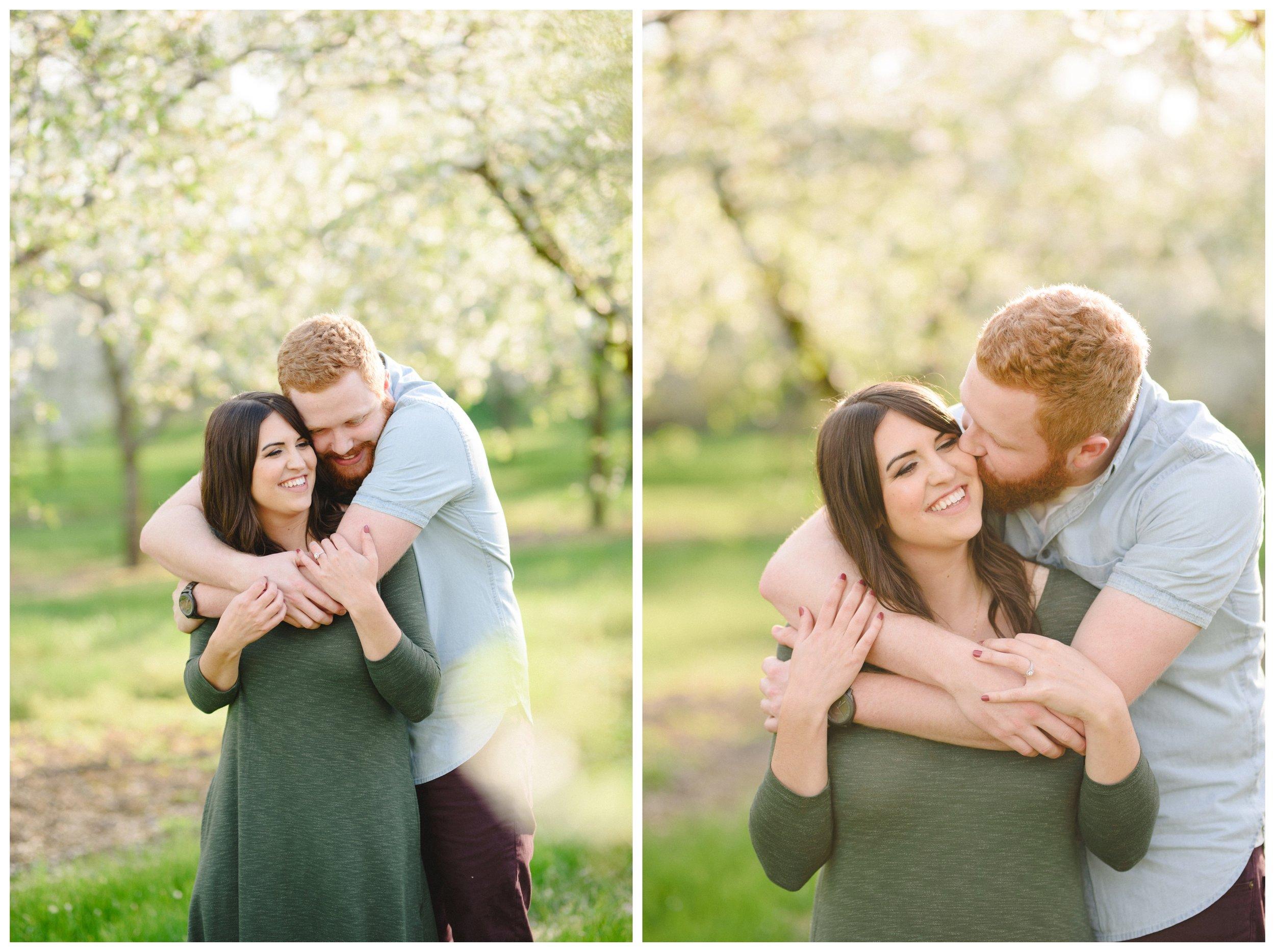 Arynn Photography Toronto and Hamilton Wedding Photographer