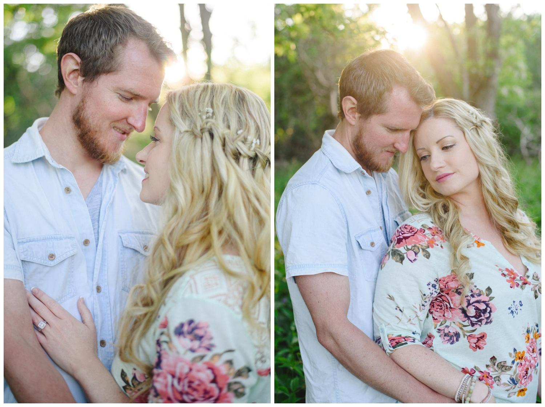 Arynn Photography Toronto Wedding Photographer Scarborough Bluffs Engagement