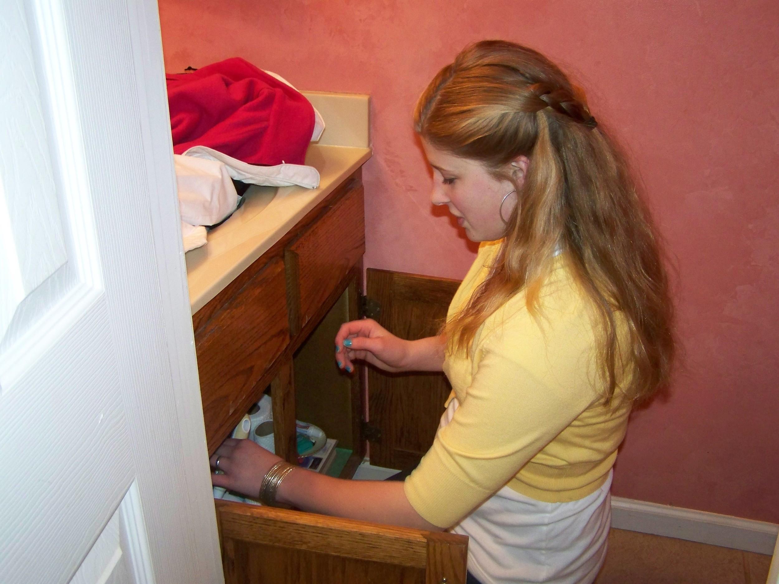 05 Bathroom cabinet 100_8891.JPG