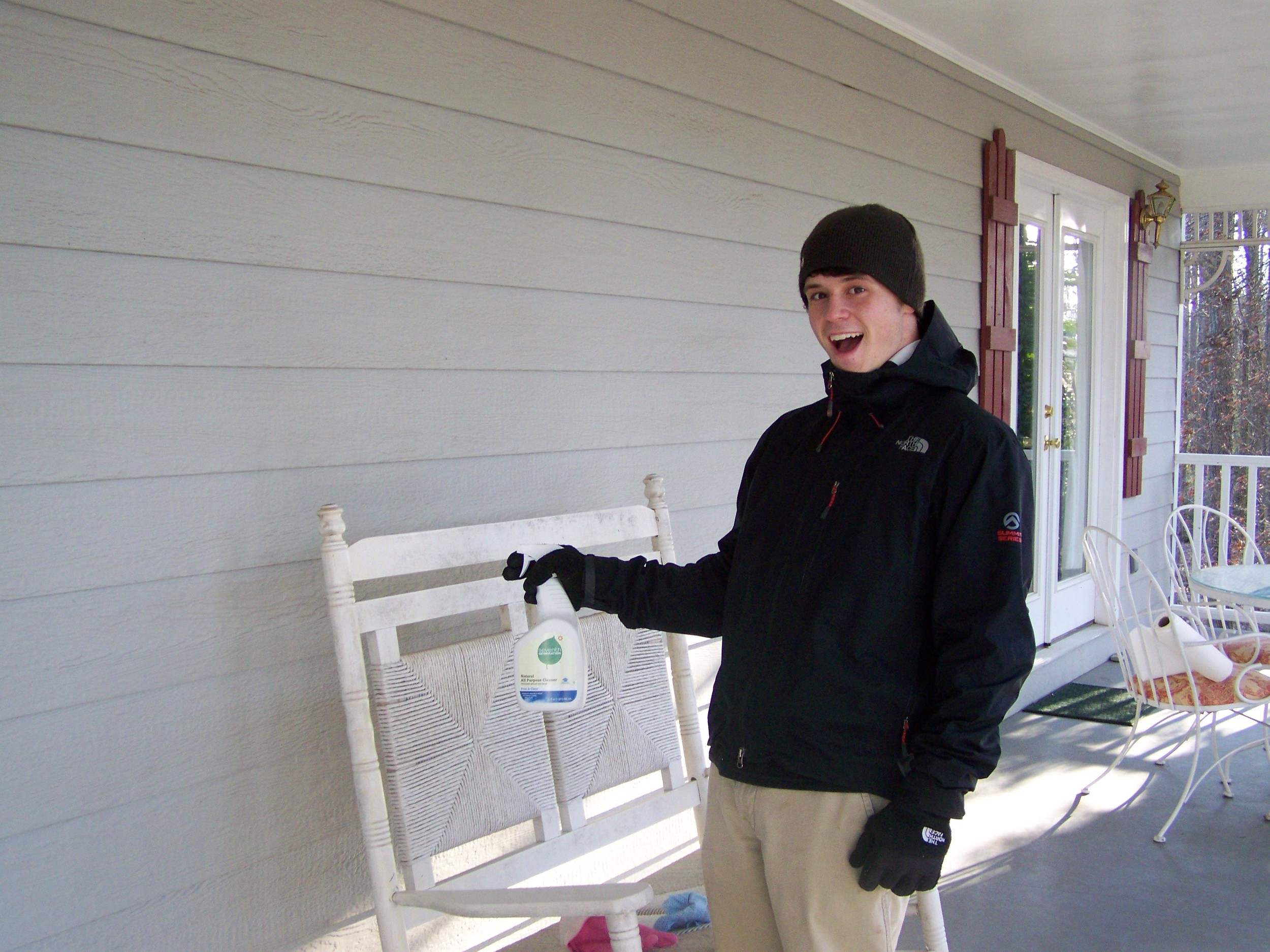 08 Porch furniture 100_8880.JPG