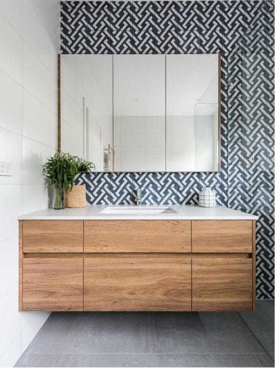 wood vanity precedent.jpg
