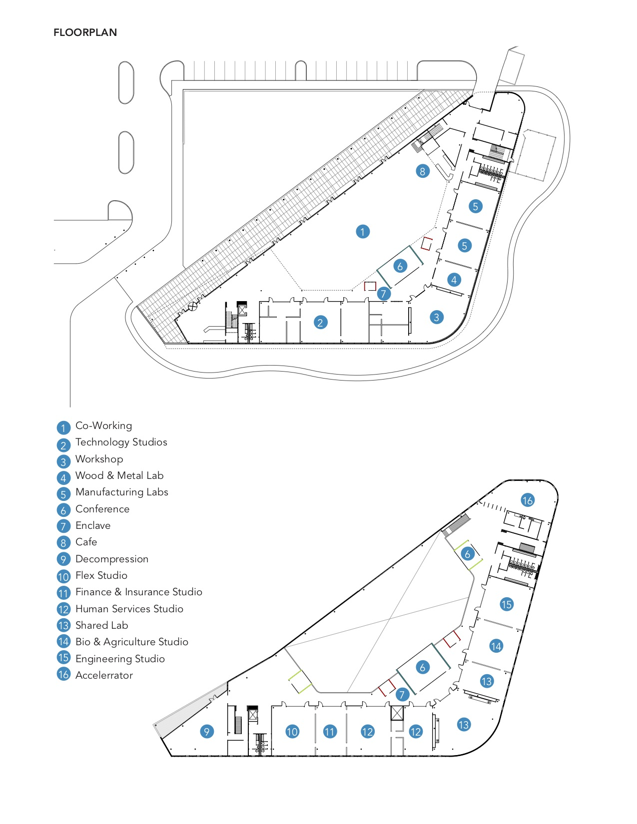 WILC_Floorplans.jpg