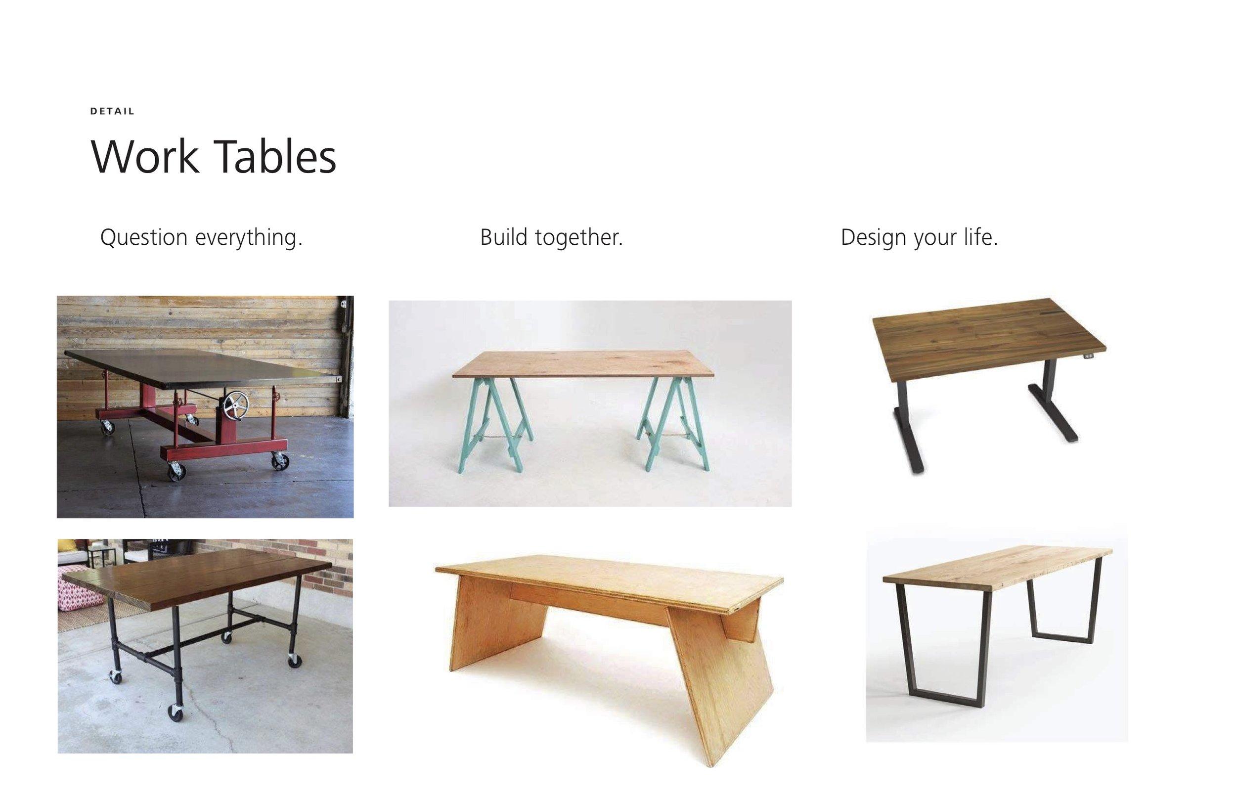 worktables.jpg