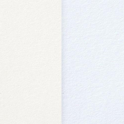 paper-thumb-savoy.jpg