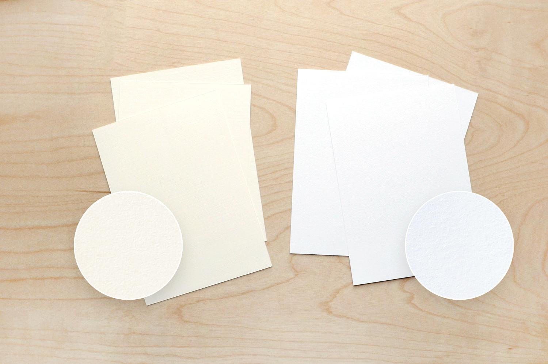 paper-reich.jpg