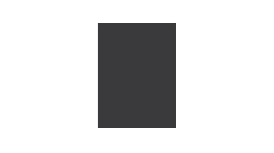 Birdhaus_Logo-Vertical-Sm.png
