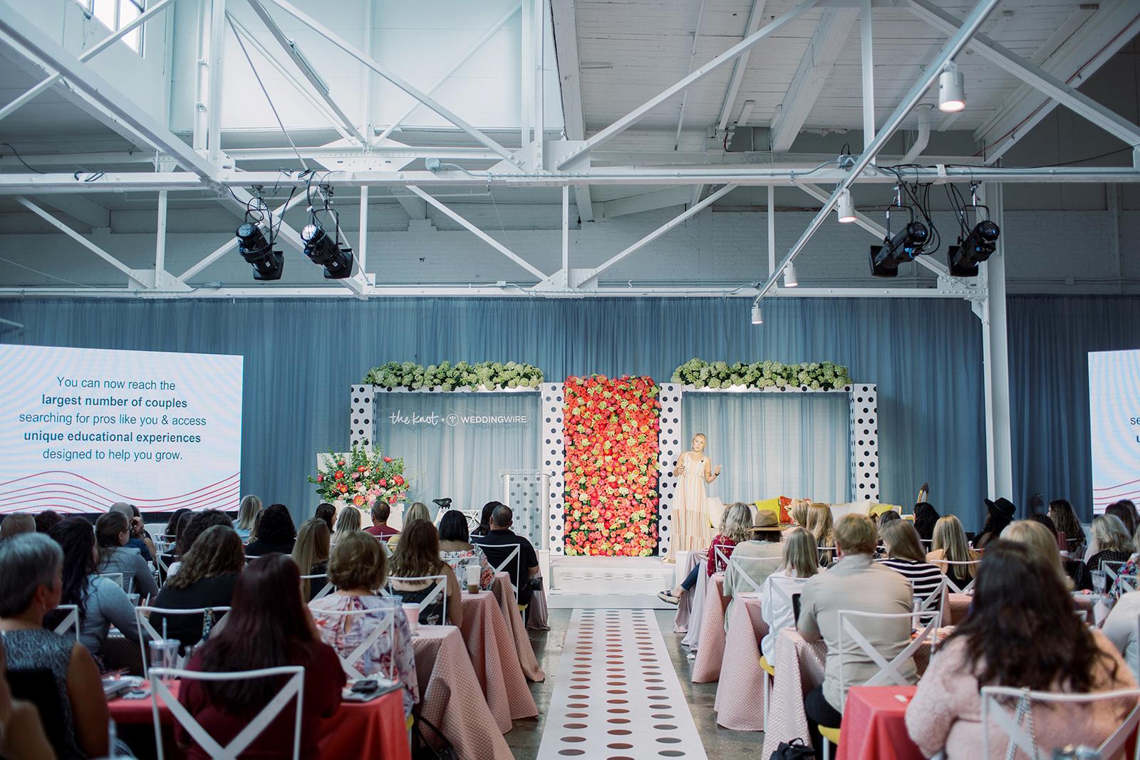 All photos by  Lauren Gabrielle Fine Art Weddings