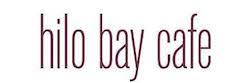 Hilo Bay Cafe