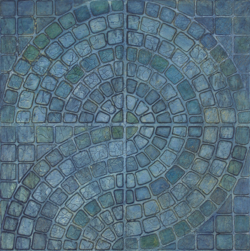 Salt Water Blues  detail top 1.jpg