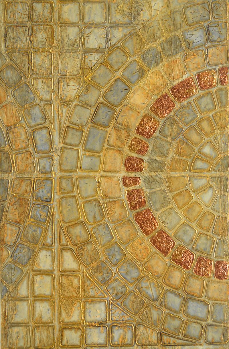 Kula Ala (gold path) detail.jpg