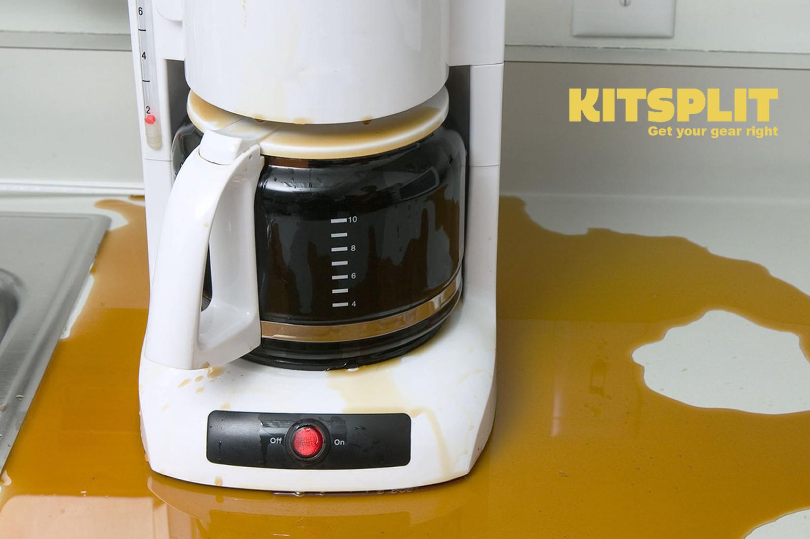 kitsplit-coffee.png