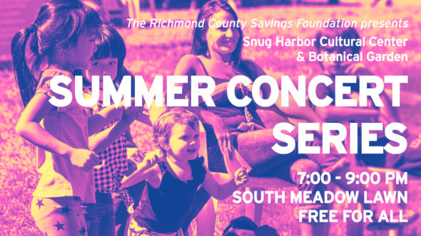 FB-event-Summer-concerts-2018-590x332.jpg