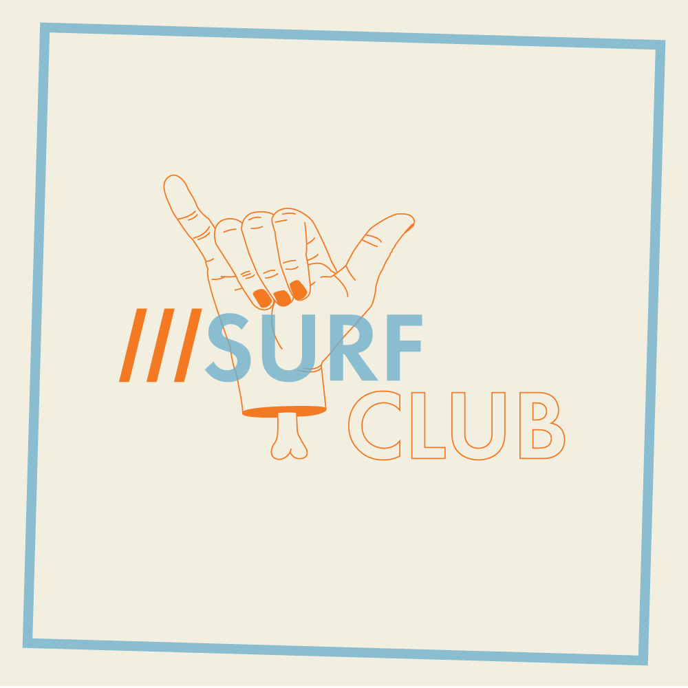 surf_club_2.png