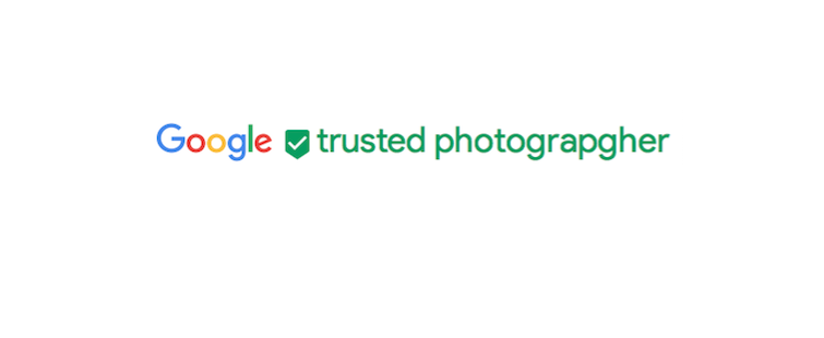 SVtrusted-photog.png