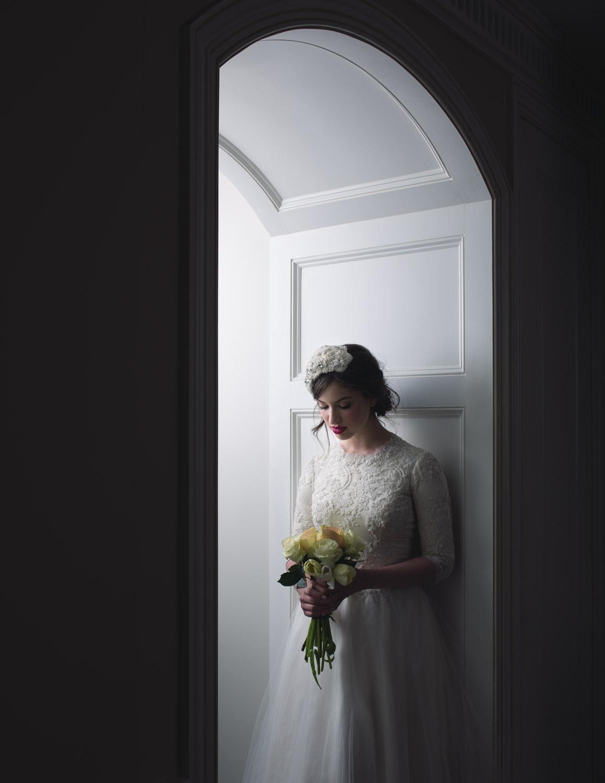 In-Fashion-Door.jpg