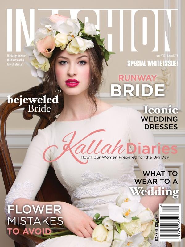 In-Fashion-cover