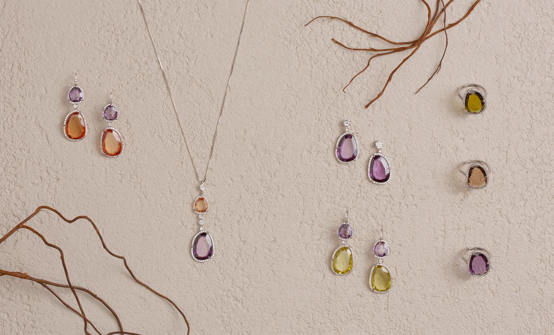 Avrohom_Perl_Photography_Jewelry_Unico (1).jpg