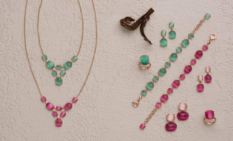Avrohom_Perl_Photography_Jewelry_Unico (2).jpg