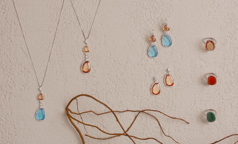 Avrohom_Perl_Photography_Jewelry_Unico (3).jpg