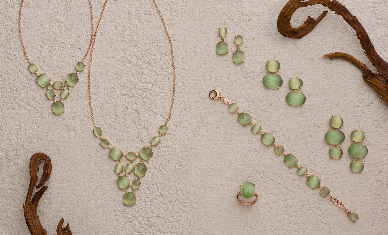 Avrohom_Perl_Photography_Jewelry_Unico (13).jpg