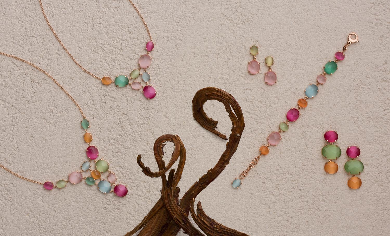 Avrohom_Perl_Photography_Jewelry_Unico (15).jpg