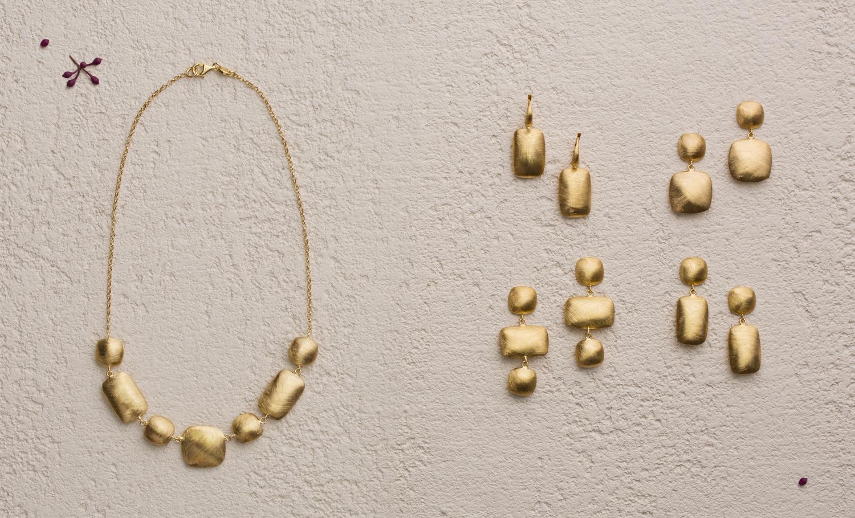 Avrohom_Perl_Photography_Jewelry_Unico (21).jpg
