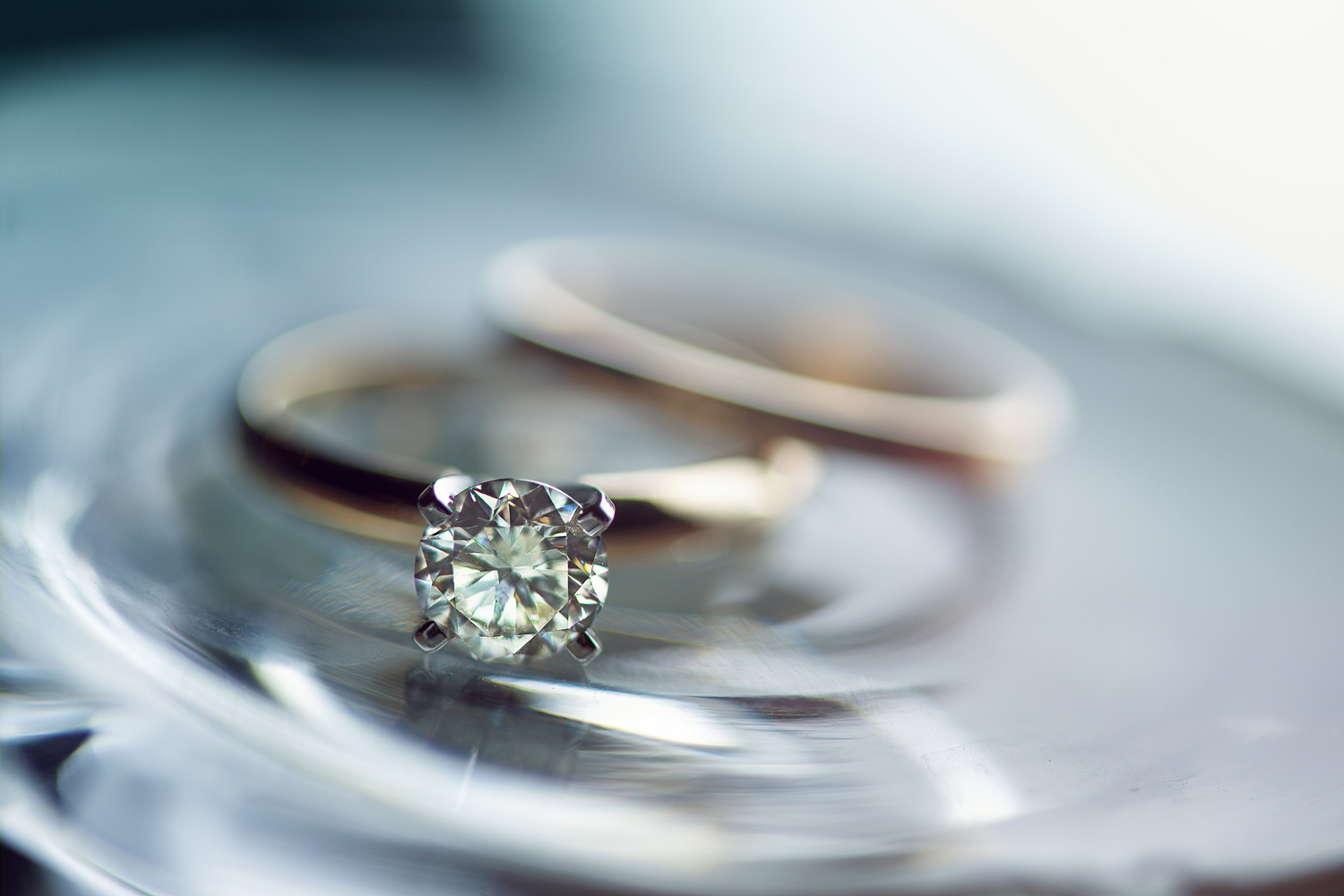 Avrohom_Perl_Commercial_Photography_jewelry_ring_shot.jpg