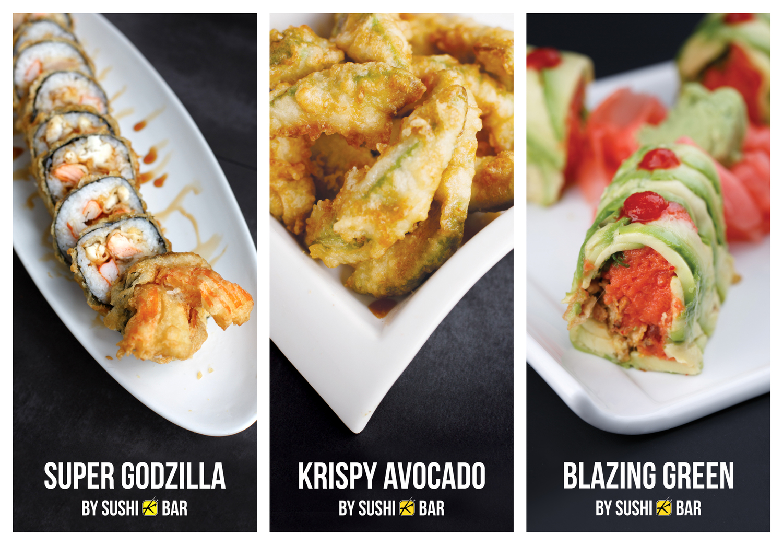 avrohom-perl-comercial-photography-sushi-k-bar-1.jpg