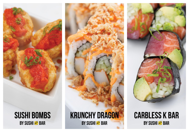 avrohom-perl-comercial-photography-sushi-k-bar-2.jpg
