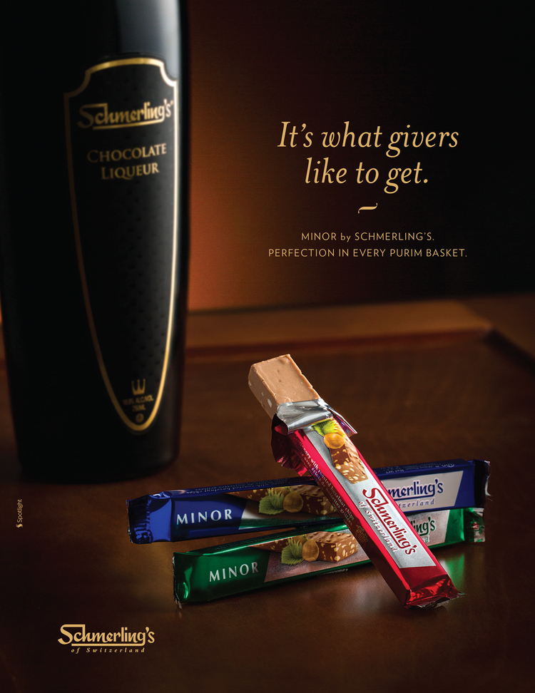 Schmerling-Chocolate-Purim.jpg