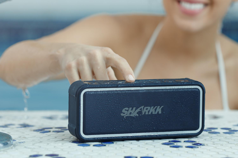 SHARKK Lifestyle_Perl Photography (48).JPG